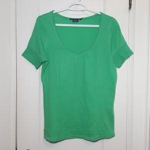 Ralph Lauren Sport T Shirt